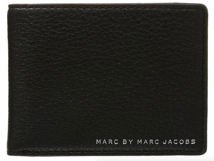 Marc Jacobs herrepung