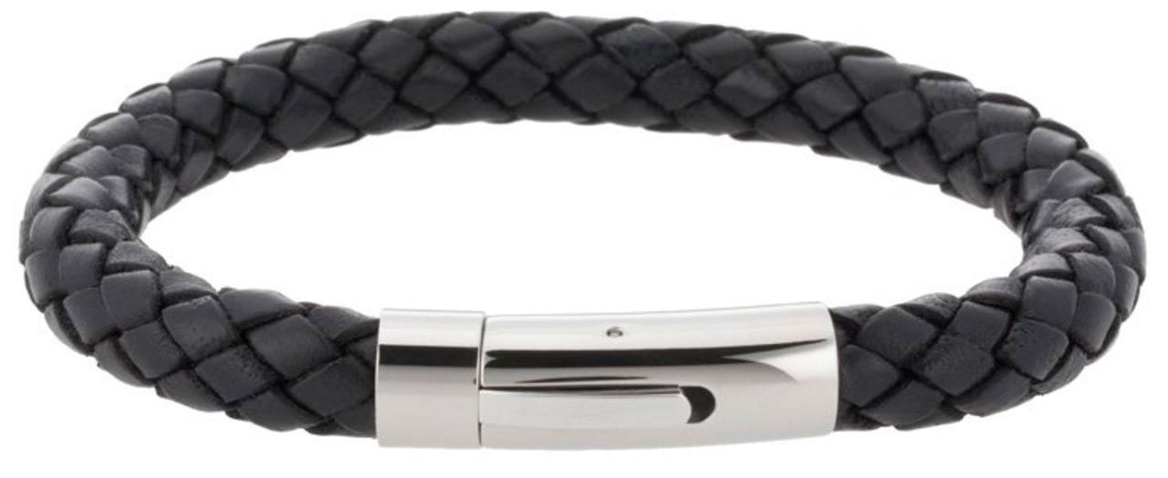 OXXO armbånd
