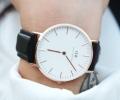 Et ur