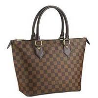 Håndtaske, Louis Vuitton