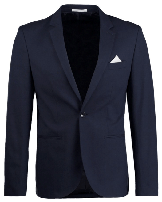 Pier One blazer