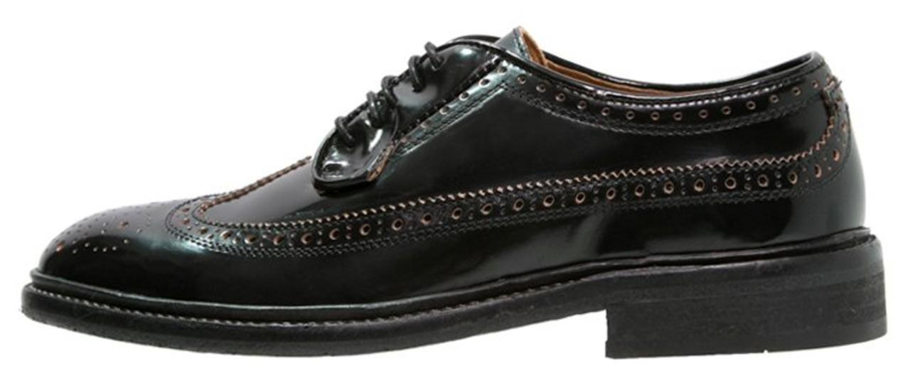 7 konfirmations sko til drenge Alt om konfirmation